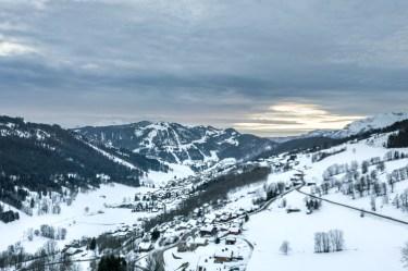 20180114-january-snowboarding-7