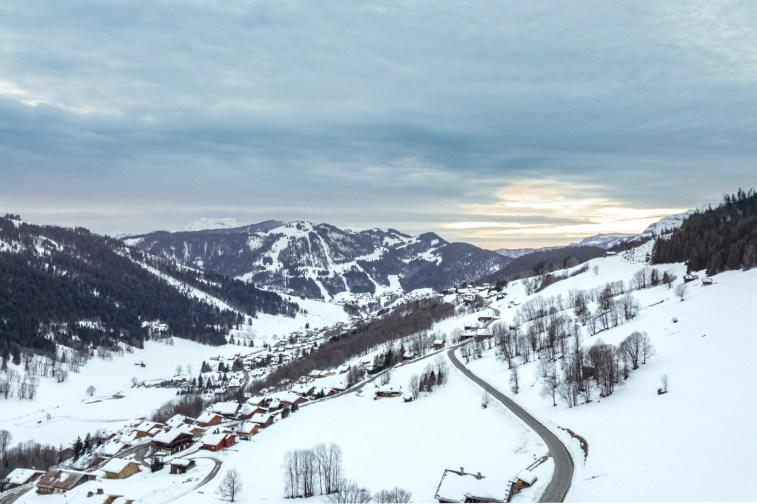 20180114-january-snowboarding-9