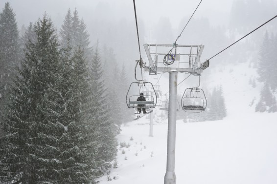 20180117-january-snowboarding-10