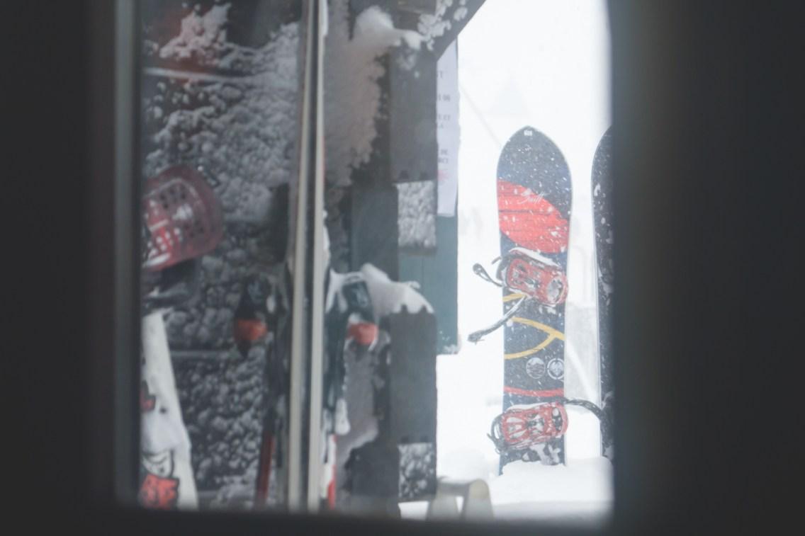 20180118-january-snowboarding-12