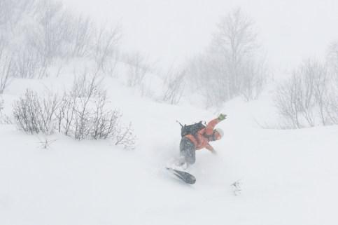 20180118-january-snowboarding-19
