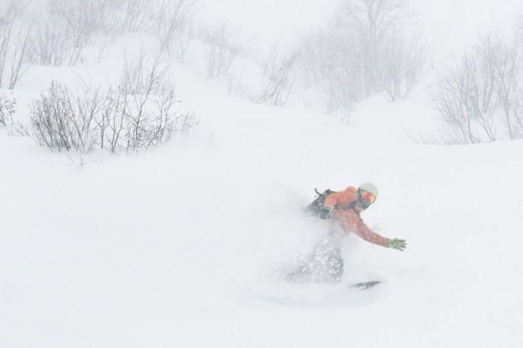 20180118-january-snowboarding-21