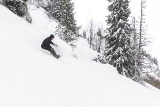 20180119-january-snowboarding-27