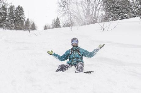 20180119-january-snowboarding-31
