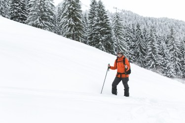 20180120-january-snowboarding-37