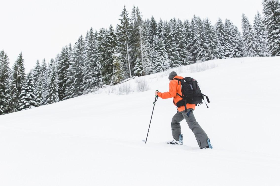 20180120-january-snowboarding-38