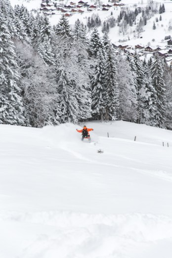 20180120-january-snowboarding-40