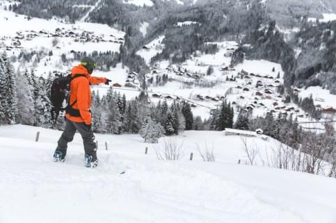 20180120-january-snowboarding-41