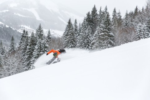 20180120-january-snowboarding-43