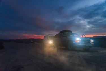 20180312-sunset-3