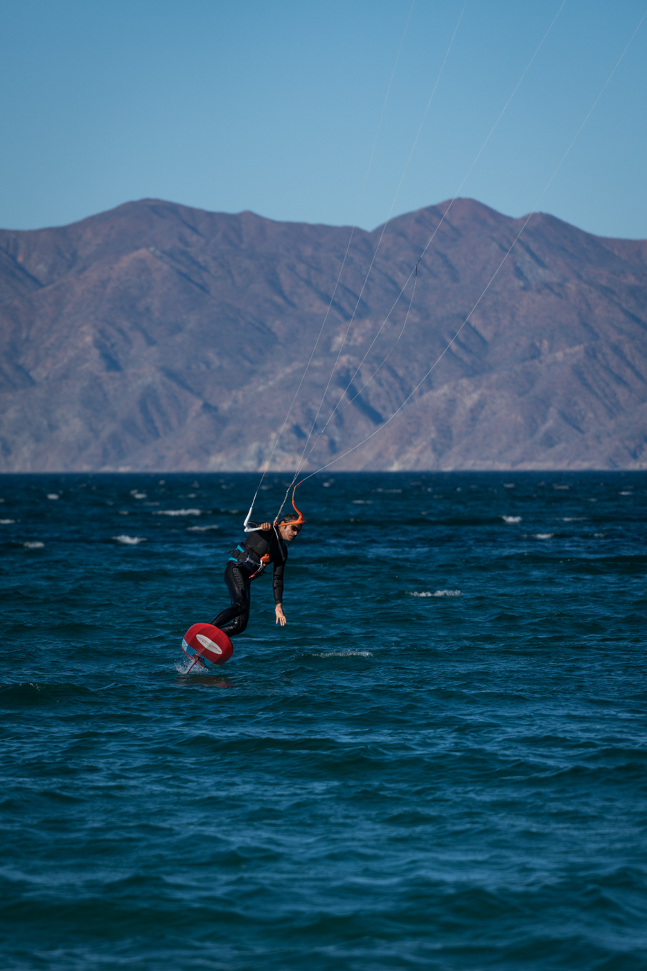 20180313-foiling-marcus-13