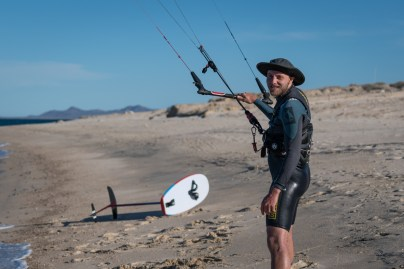 20180313-foiling-marcus-27