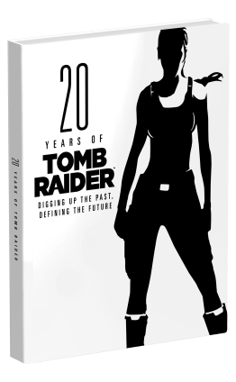 20_years_of_tomb_raider_cover_3d_final