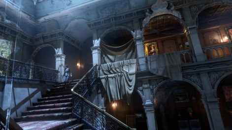 ROTTR_20_Screenshot_5