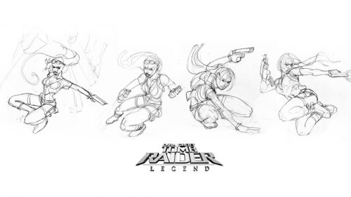tomb-raider-legend-concept-art-google-plus-banner