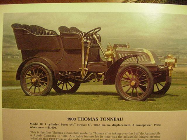 1903-thomas