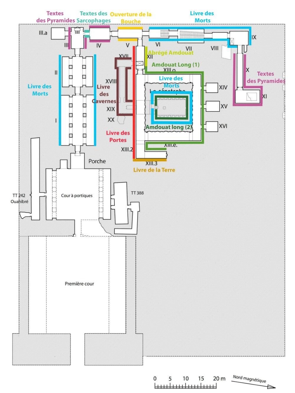 medium resolution of regen fig 1 plan des livres