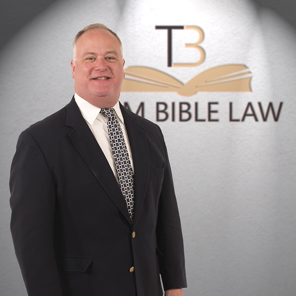 Tim Millirons is an attorney that practices in Tennessee