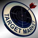 Target Market Means Aiming Strategy At Consumers