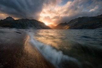 solbjorn_Storm