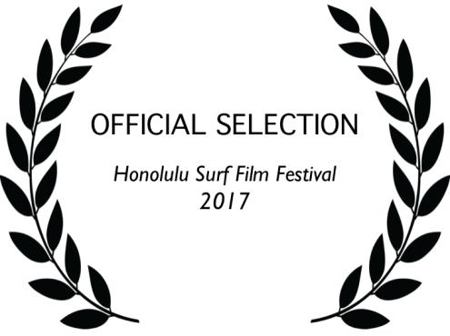 Honolulu Festival