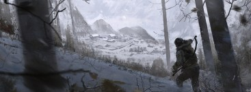 Gulag_on_Plateau