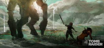 Tomb-Raider-Companion