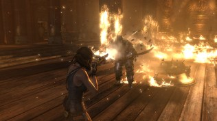 TR9_Screenshots_v1_Lara_GreatEscape_06
