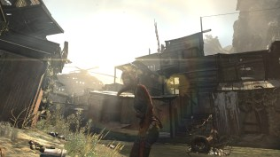 TR9_Screenshots_v1_Lara_SolariiVillage_03