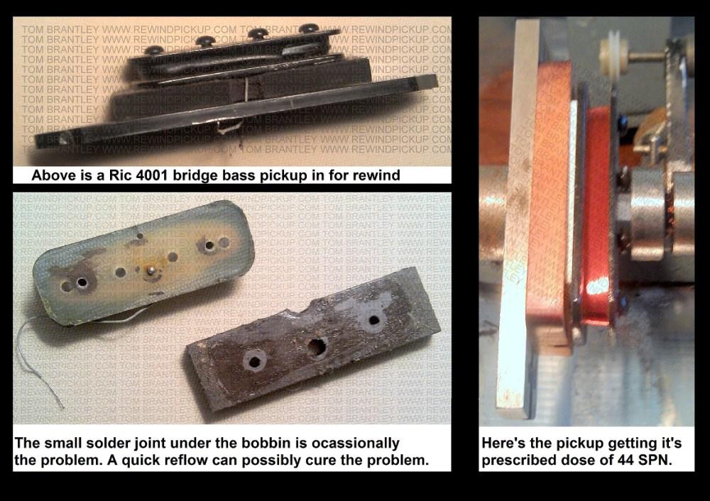 medium resolution of 1967 telecaster bridge restoration
