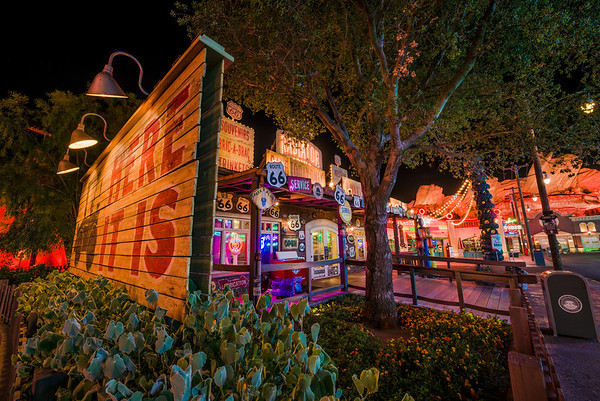 Discount Disneyland Ticket Deals 2019: Get Cheap Tickets Here!