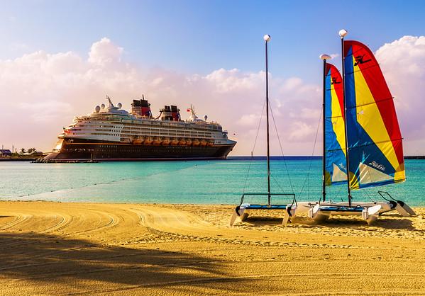 Disney Cruise Line Planning Guide Disney Tourist Blog - Disney magic cruise ship pictures