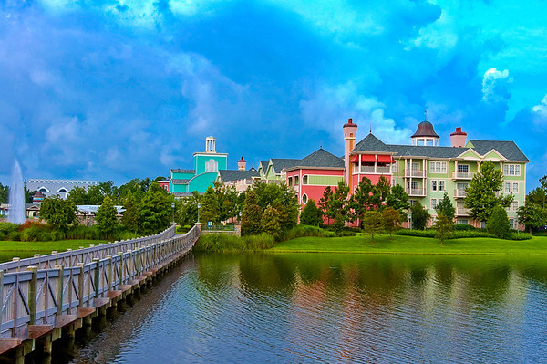 Have had a lot of questions about Disney Vacation Club recently, but can't think of any new articles to write to help answer them. What would YOU like to see me cover with regard to DVC?Needs to be something NOT covered in these two articles: www.disneytouristblog.com/disney-vacation-club-resort-rankings/https://www.disneytouristblog.com/disney-vacation-club-reviews/