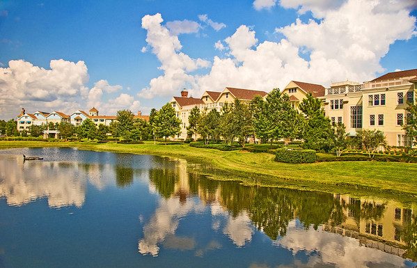 If you're going to buy Disney Vacation Club, we STRONGLY recommend buying a Saratoga Springs Resort contract via resale. Here's why: https://www.disneytouristblog.com/disney-vacation-club-reviews/