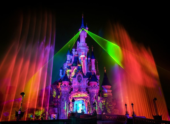 Best Disneyland Paris Attractions Ride Guide Disney Tourist Blog - The 12 best disneyland attractions for your little princess
