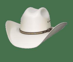 Sombrero Artesanal ESTE OESTE