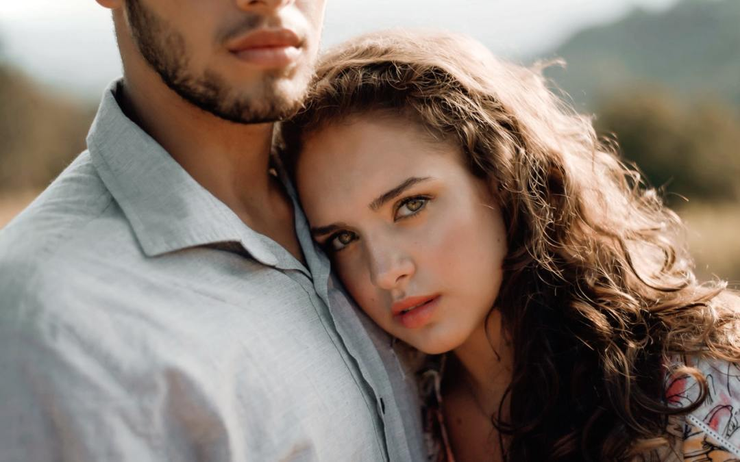5 Painful Issues that Most Couples Face, Yet Rarely Talk About