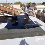Tom Byer Roofing Service Orange County
