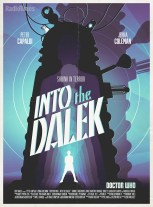 Episode 2: Into the Dalek