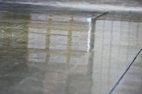 SNAP! Floor Polishing System - Tomcat Commercial Floor ...
