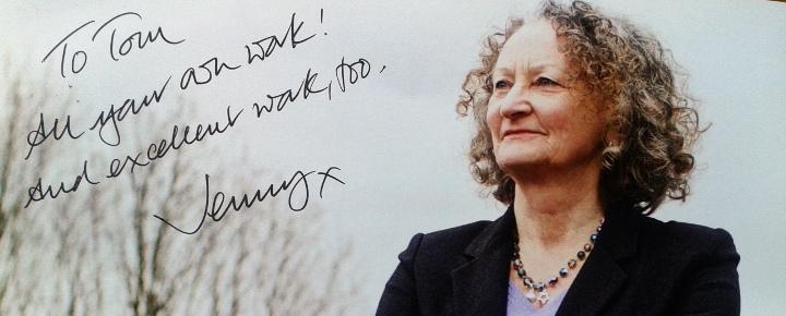 2012-manifesto-signing
