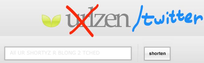 tchedzen