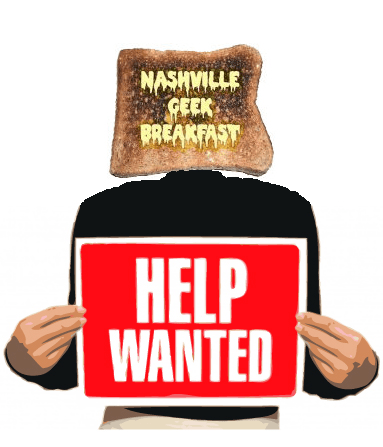 2009-0618-help-wanted