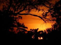 sunset 6-6-16 -7