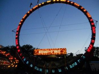 ring ride-Trumansburg Fairgrounds 8-23-12.