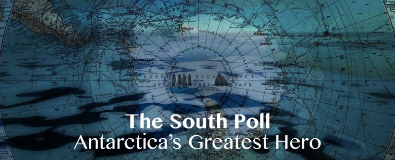 The South Poll