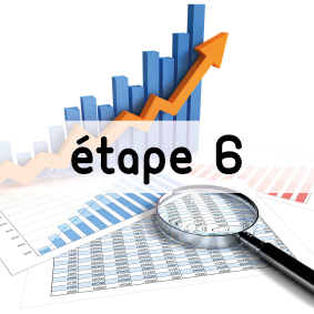 Etape-6