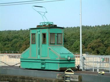 schiffshebewerk niederfinow-263