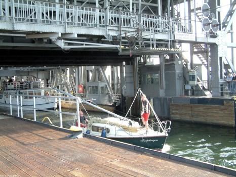 schiffshebewerk niederfinow-372
