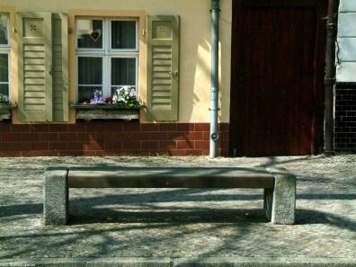 Fischerkietz